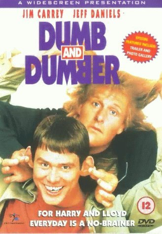 dumb and dumber movie download in hindi filmywap